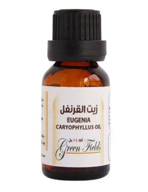 Cloves Pure Essential Oil