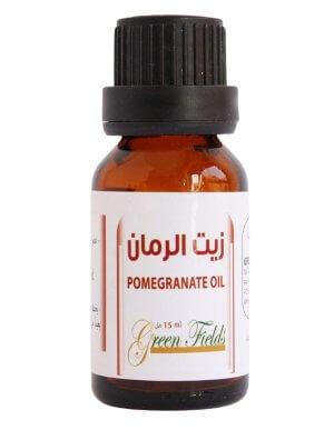 Pomegranate Seed Oil 15ml