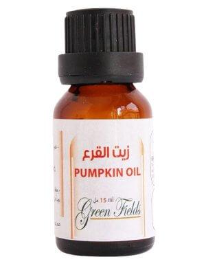 Pumpkin Seed Oil 15ml