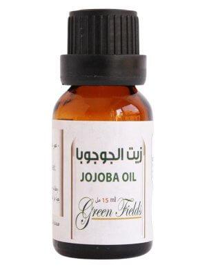 Jojoba Oil 15ml